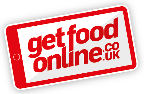 getfoodonline.co.uk logo